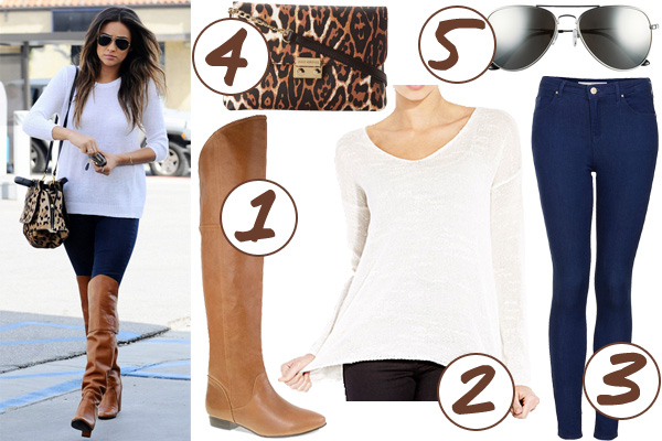 Cute Outfit Ideas For Spring Tumblr weekend outfit idea s2