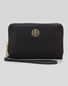Tory-Burch-Robinson-Phone-Wallet