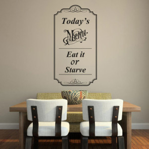 Vinyl-Wall-Stickers-Quotes-to-decor-your-Bedrooms-5