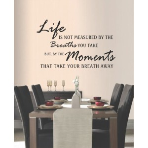 breaths-you-take-vinyl-wall-quote