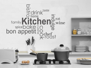 decals-tasty-kitchen-vinyl-wall-art-words-decal-sticker-home-decor-28630