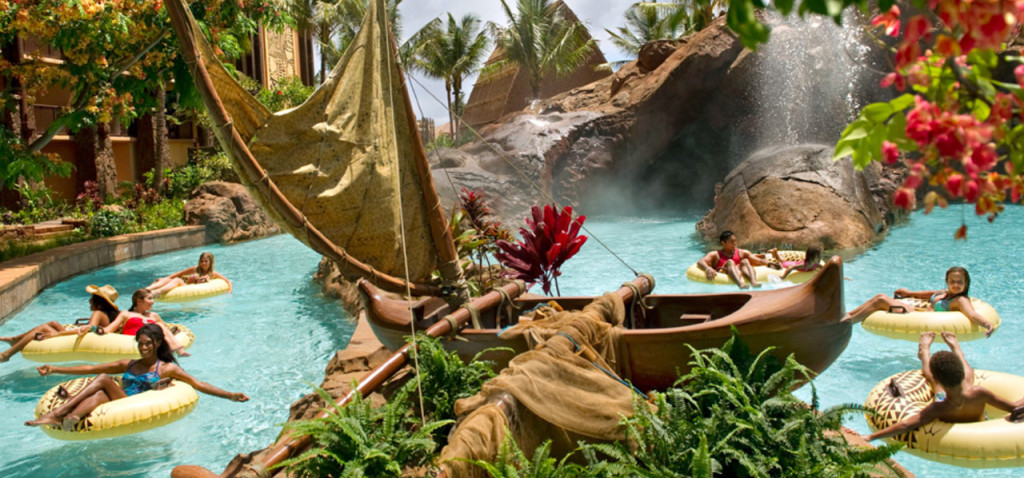Aulani-Resort-and-Spa-The-First-Disney-Resort-in-Hawaii-27