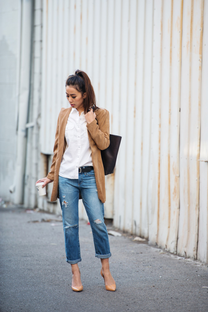 Distressed-Jeans8