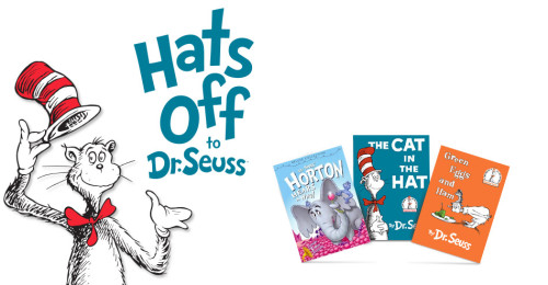 freebies2deals-dr-seuss