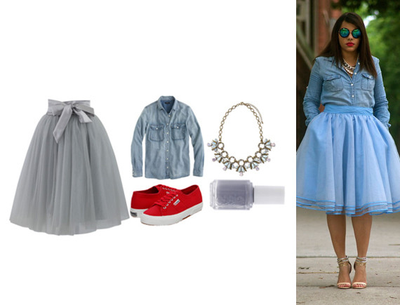 n-TULLE-CHAMBRAY-570