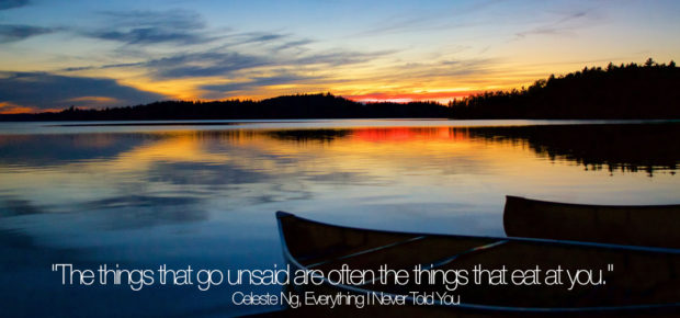 yip_algonquin_sunset_canoes