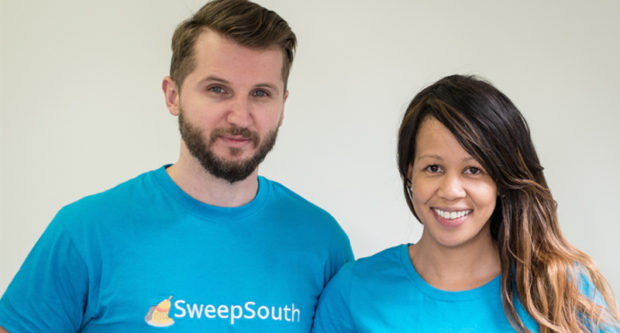 sweepsouth-founders